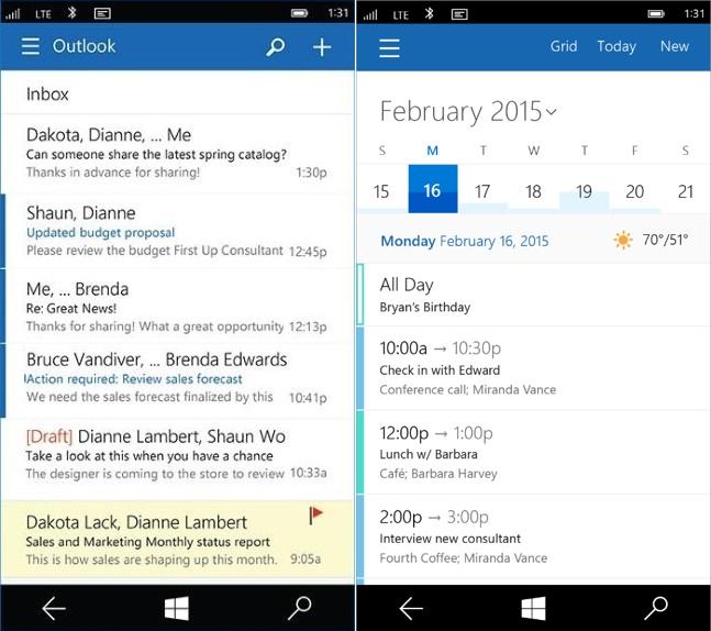 mail_calendario_windows10_mobile