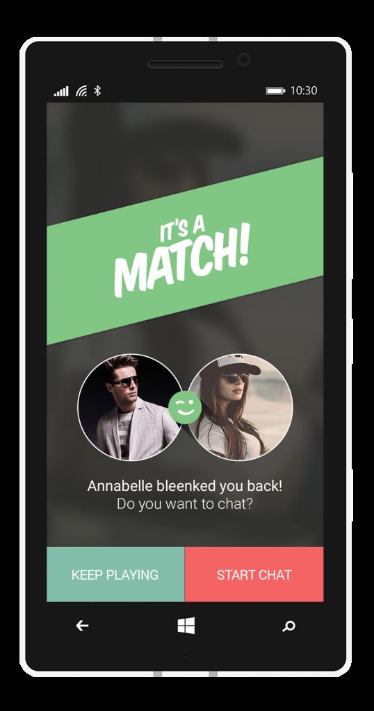 match_wp