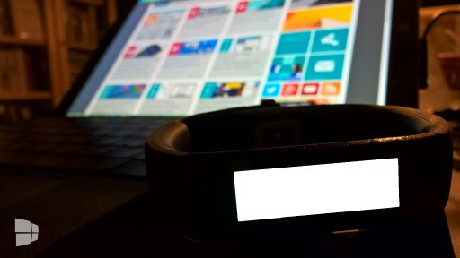 microsoft_band_torch (2)