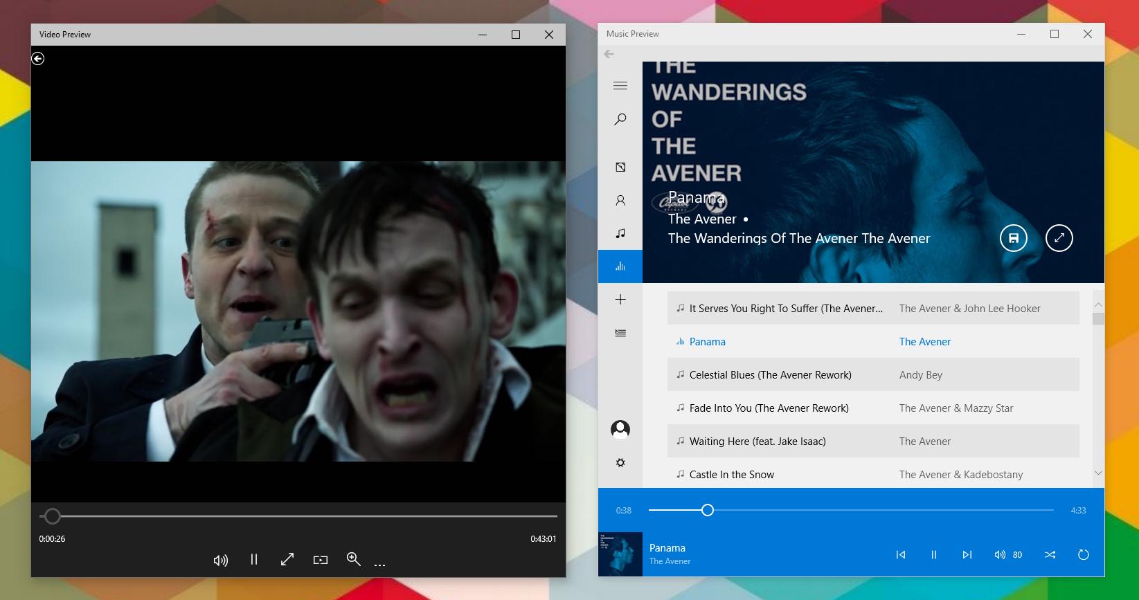 music_video_windows_10