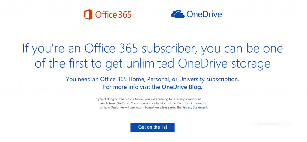 o365one