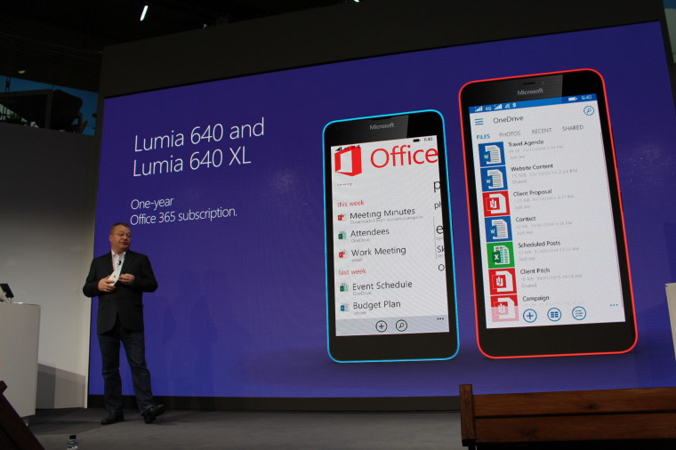 office365 one year