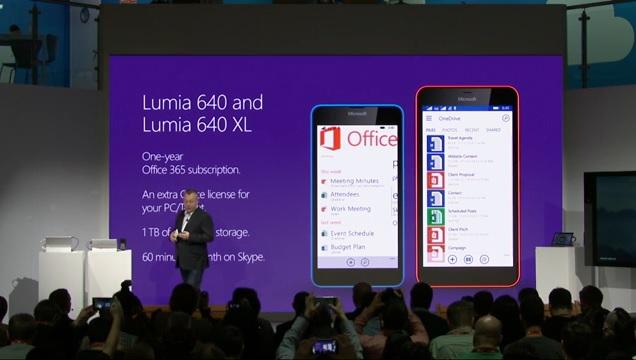 office_365_windows_phone