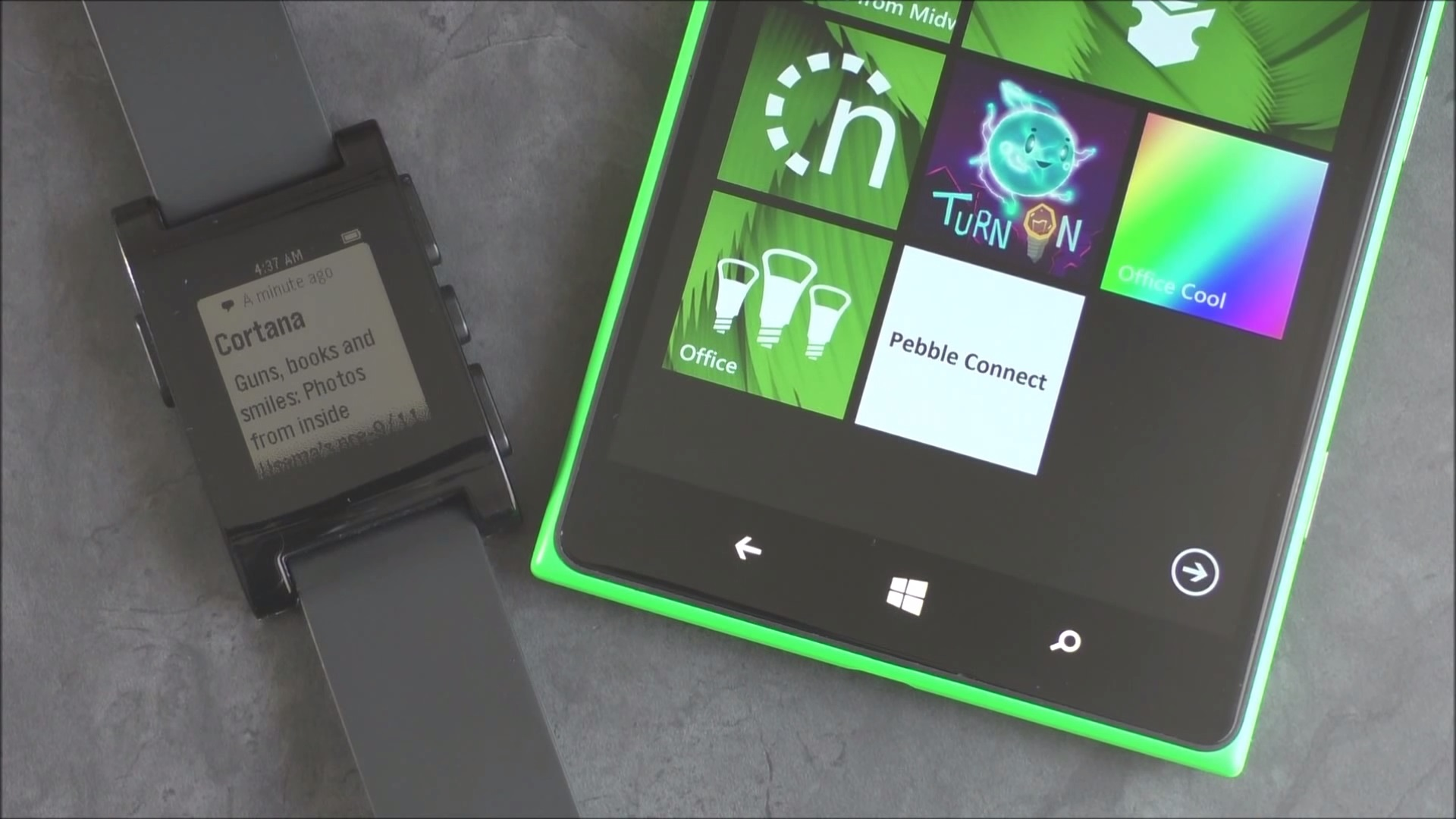 pebble_connector_windows_phone