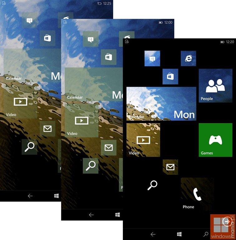windows10 (1)