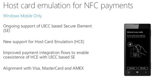 windows10_nfc