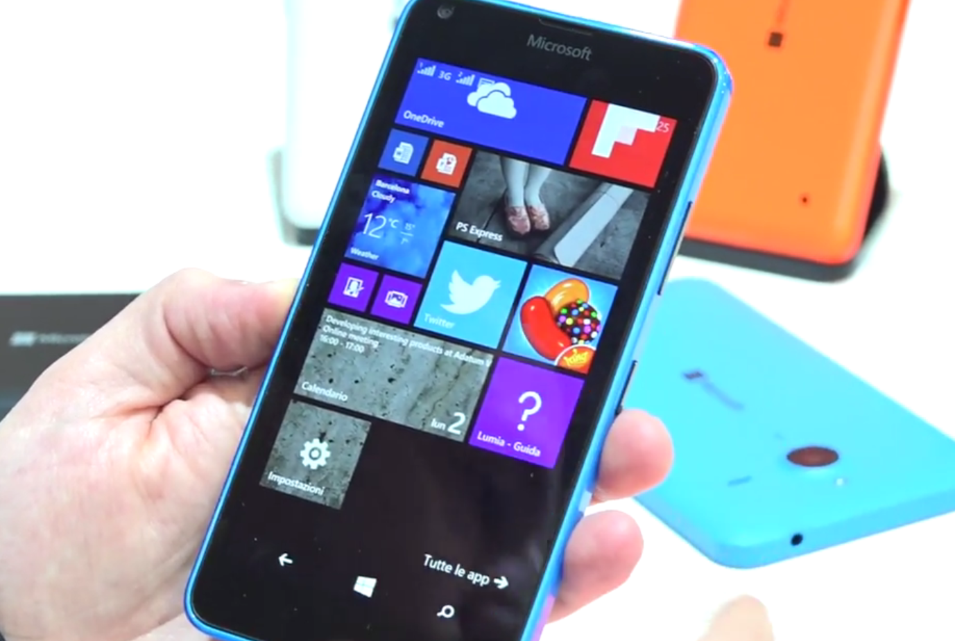 windows_phone_8.1_update2_app