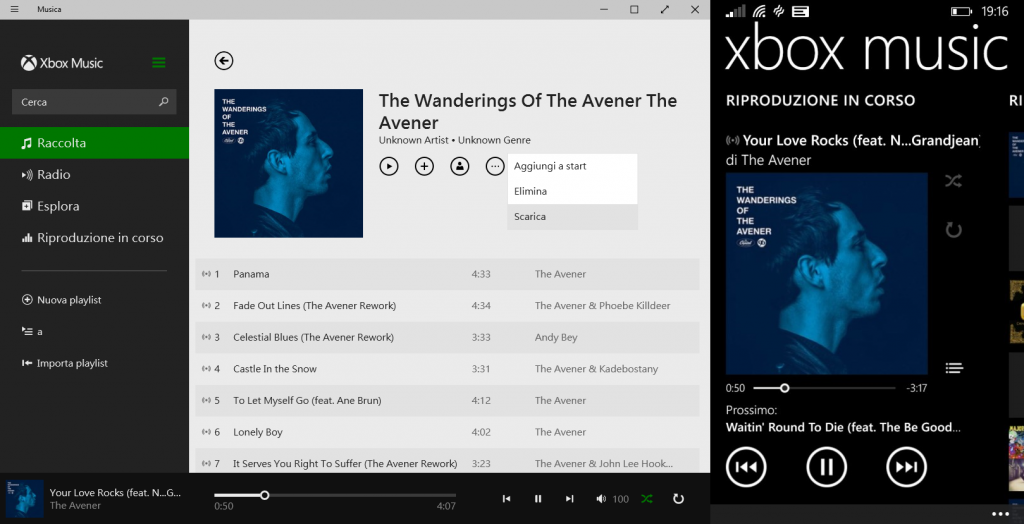 xbox_music_streaming_onedrive