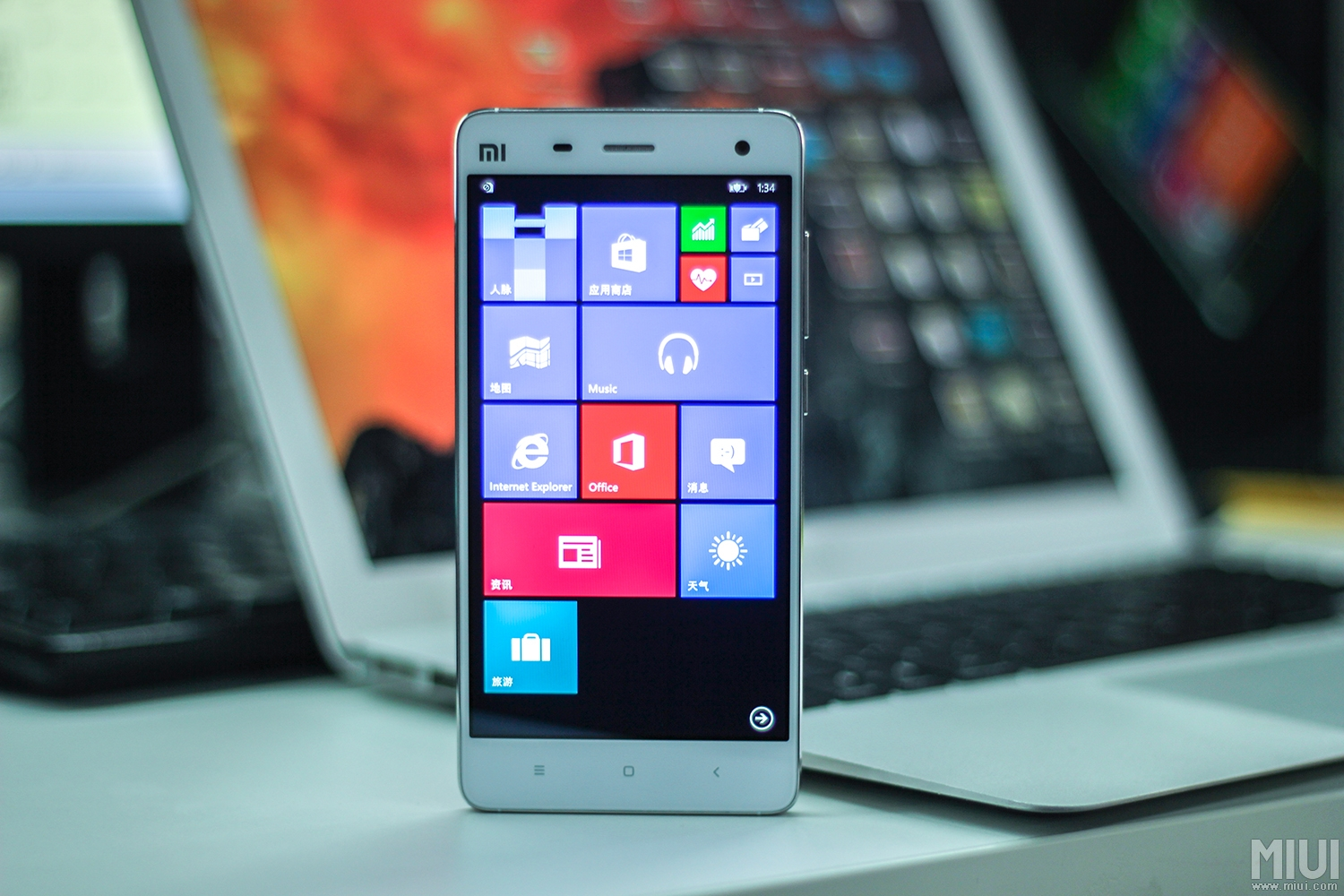 xiaomi-mi4-windows-10-mobile-firmware
