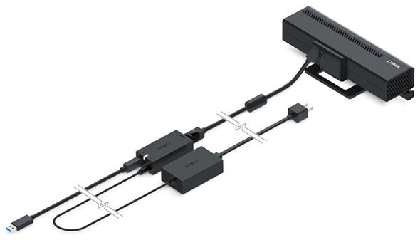 KinectWindows001