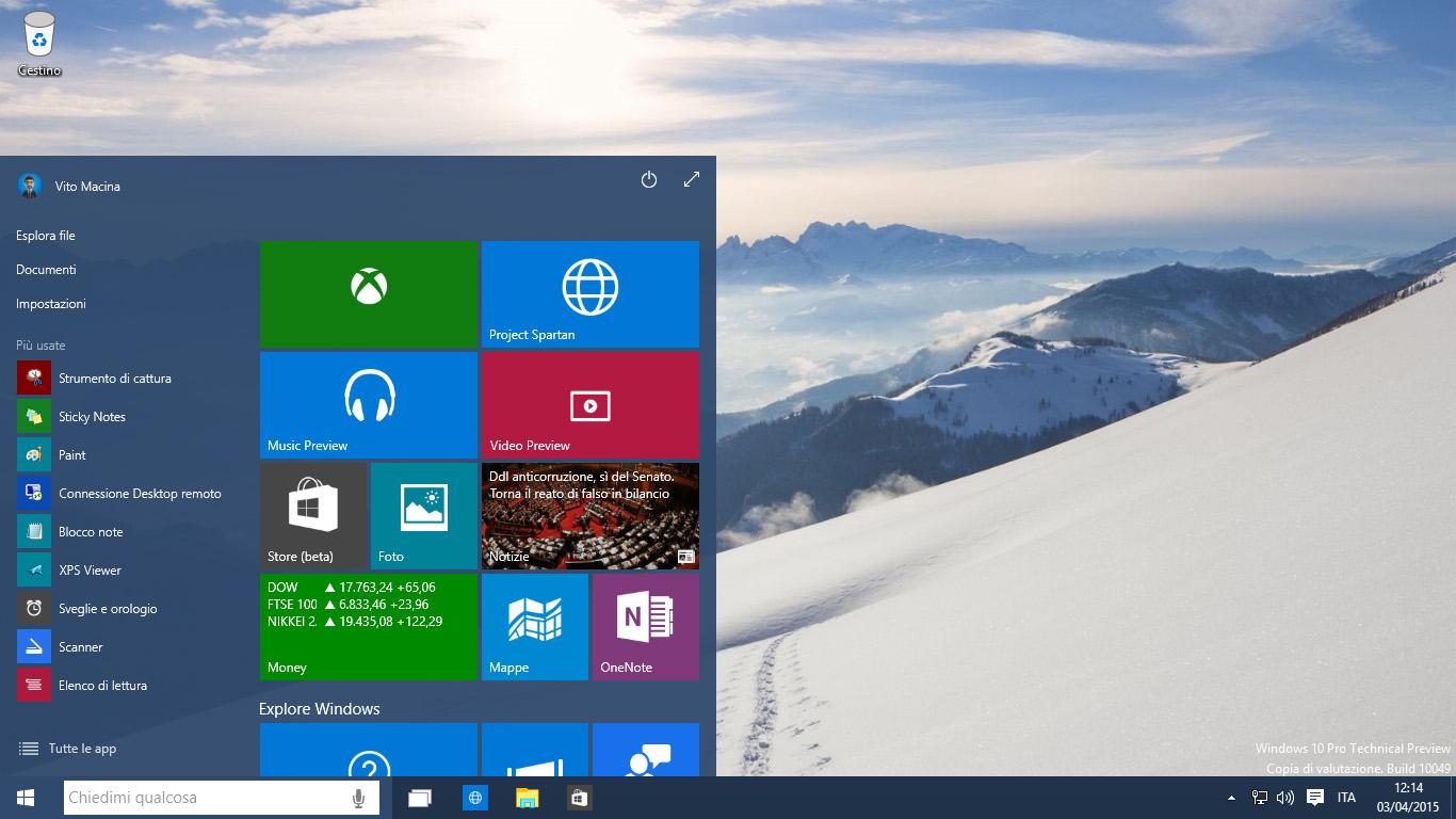 Windows 10 (Compact) x64-2015-04-03-12-14-24