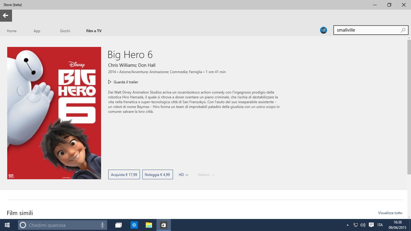 Windows 10 (Compact) x64-2015-04-09-16-38-03