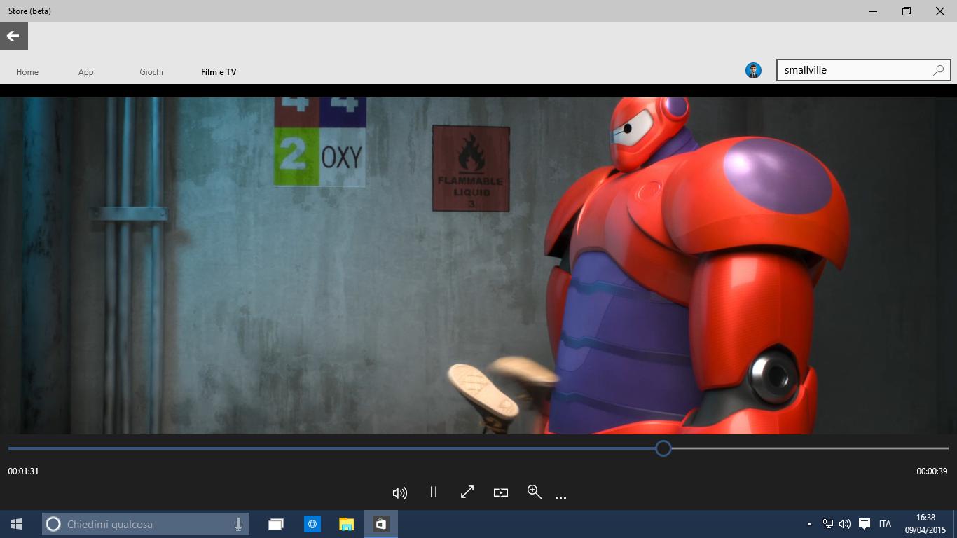 Windows 10 (Compact) x64-2015-04-09-16-38-35