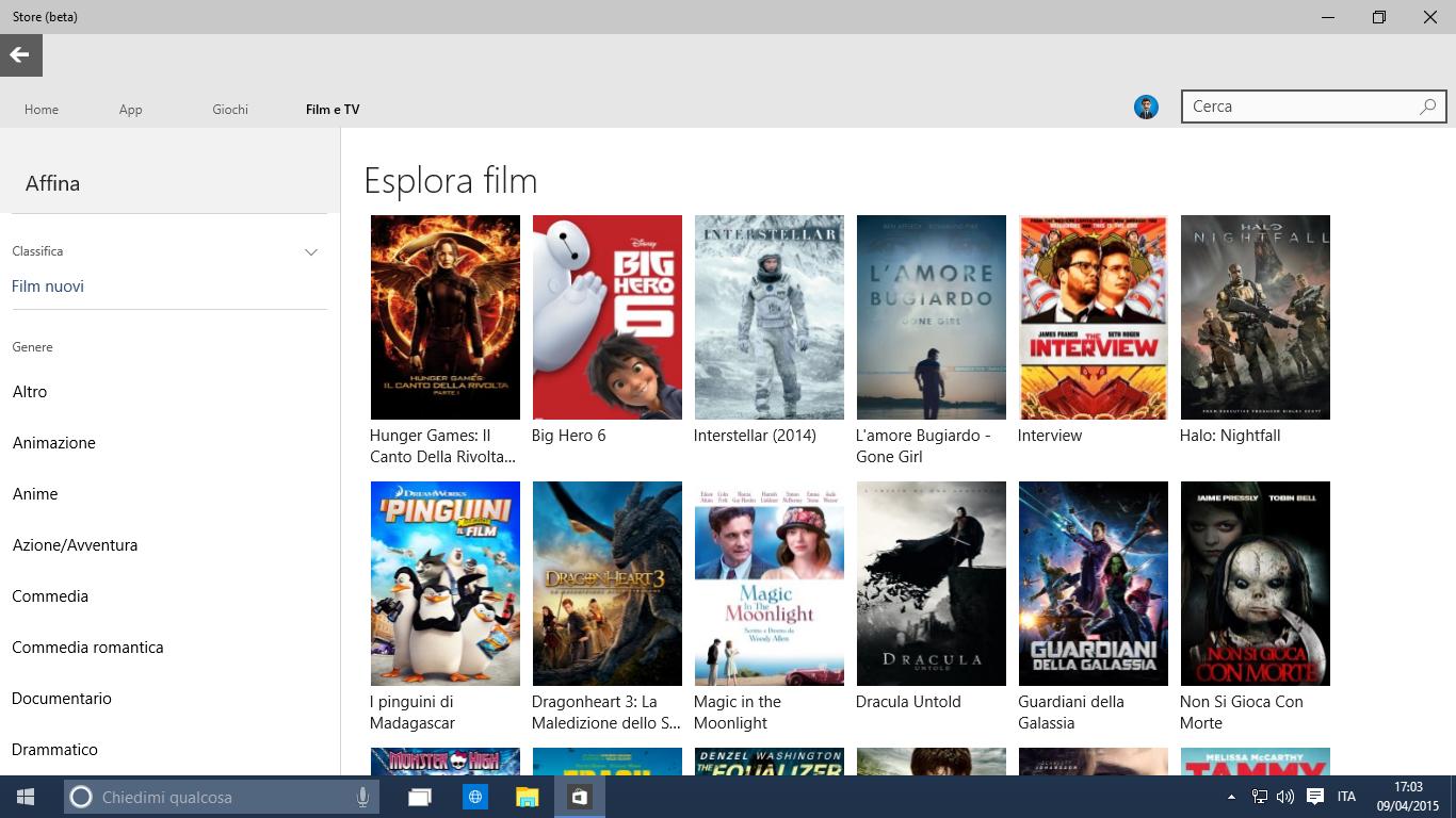 Windows 10 (Compact) x64-2015-04-09-17-03-27