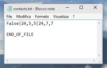 Windows10061_contatti