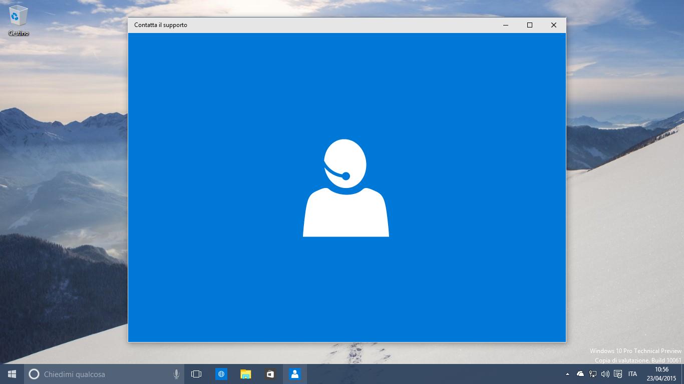 Windows10_Support_001