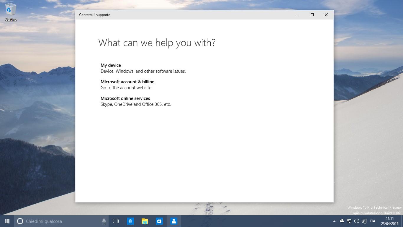 Windows10_Support_002