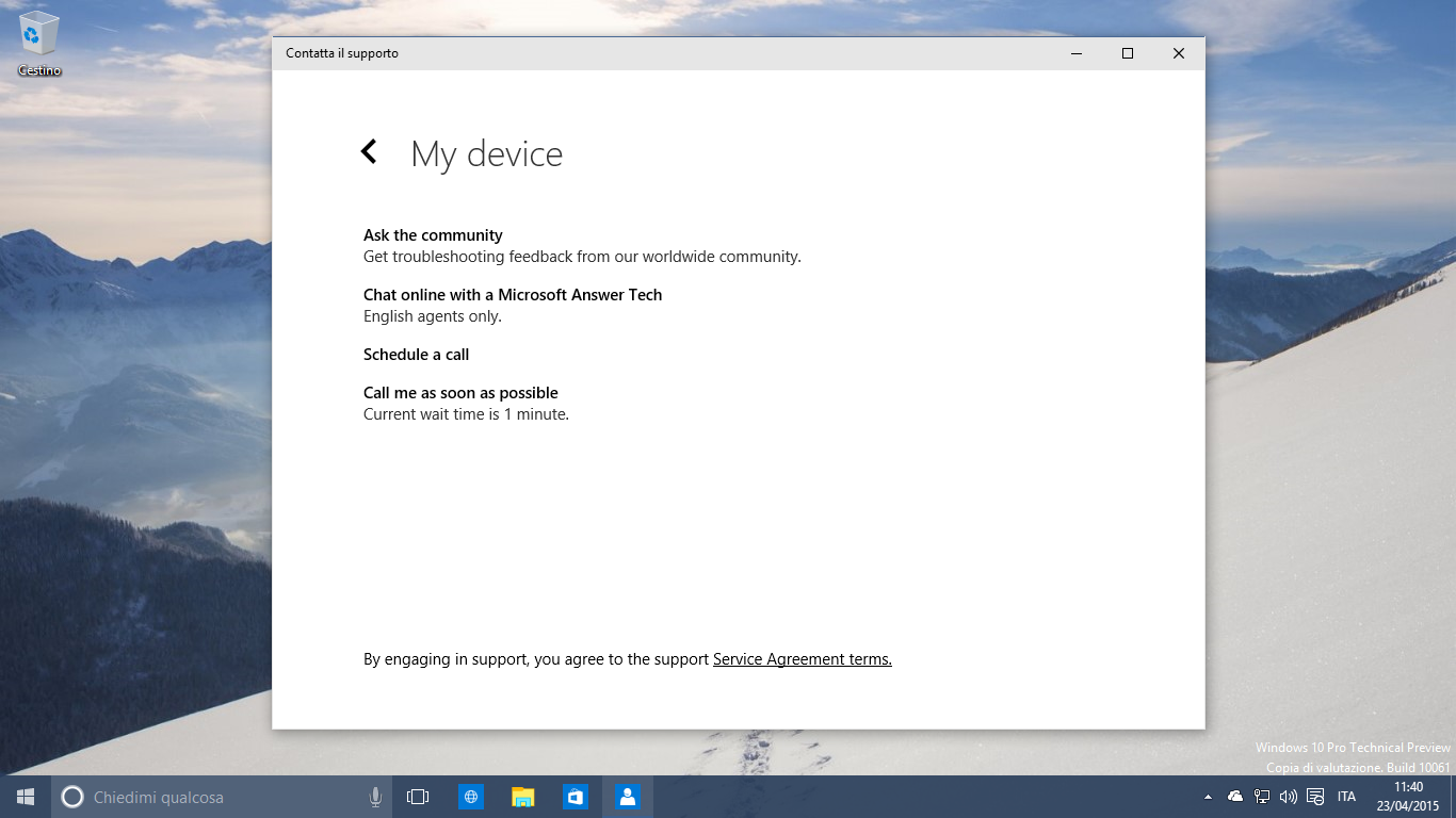Windows10_Support_003