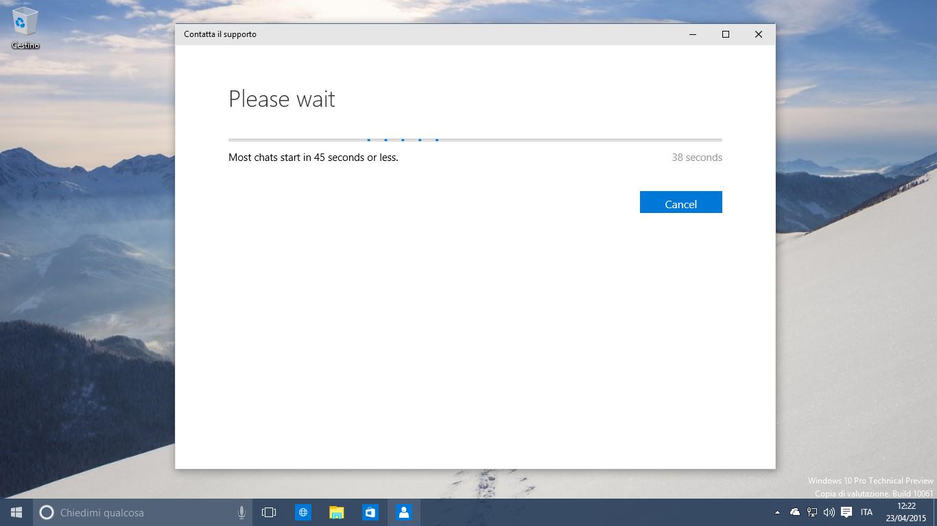 Windows10_Support_006