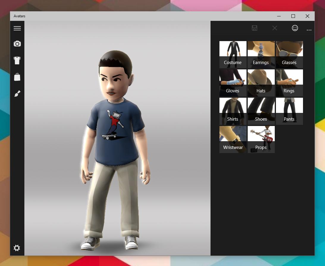 avatars_windows_10