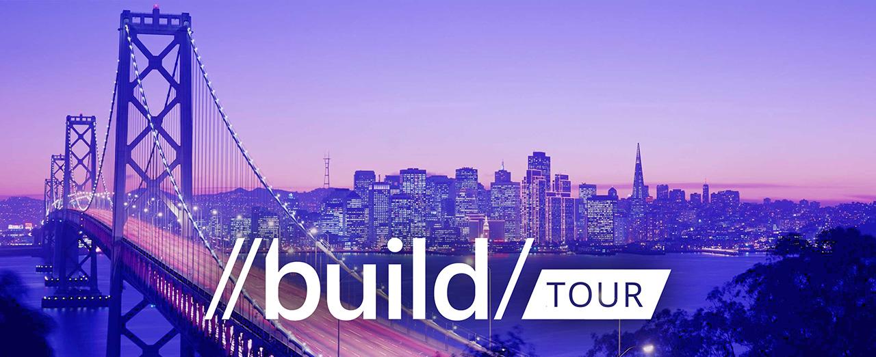 build_tour