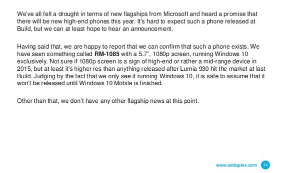 lumia_top_di_gamma_windows_10