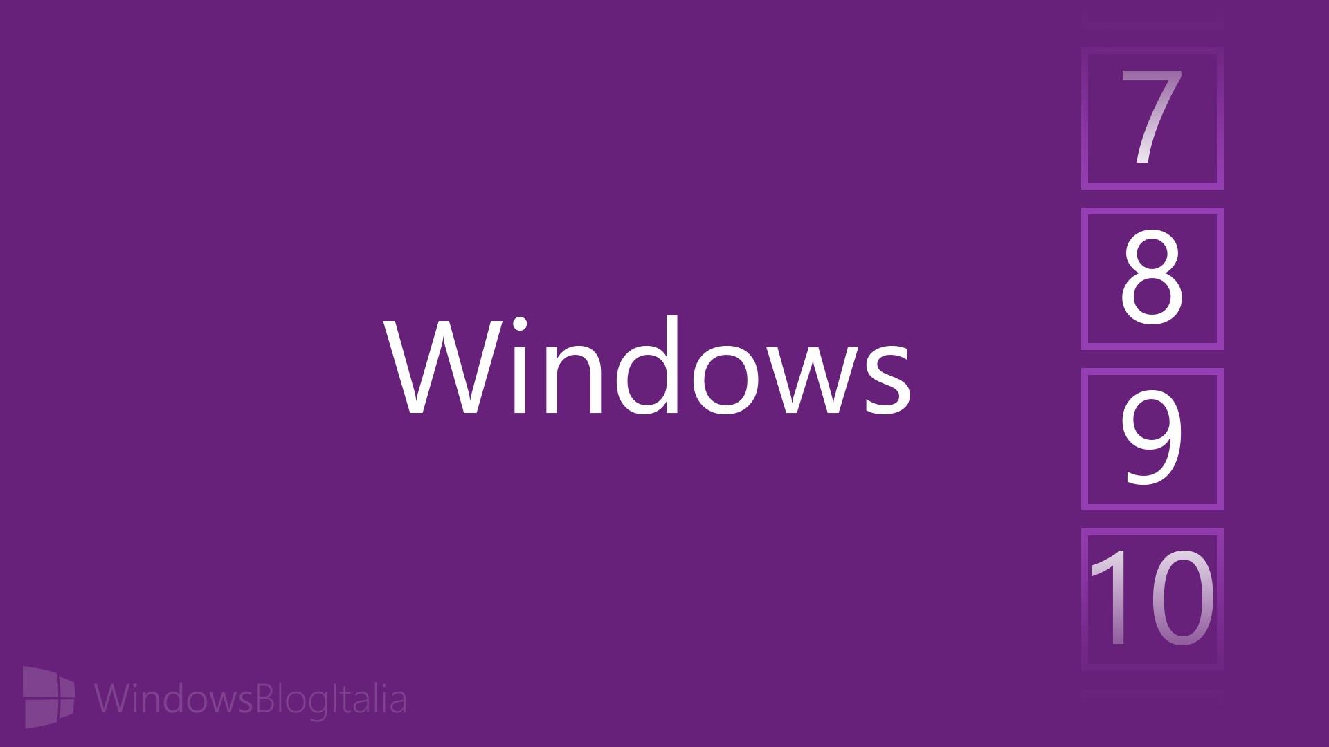 windows_design_language