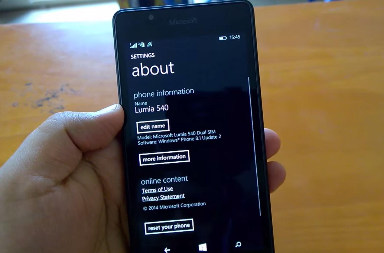 Lumia_540_GDR2