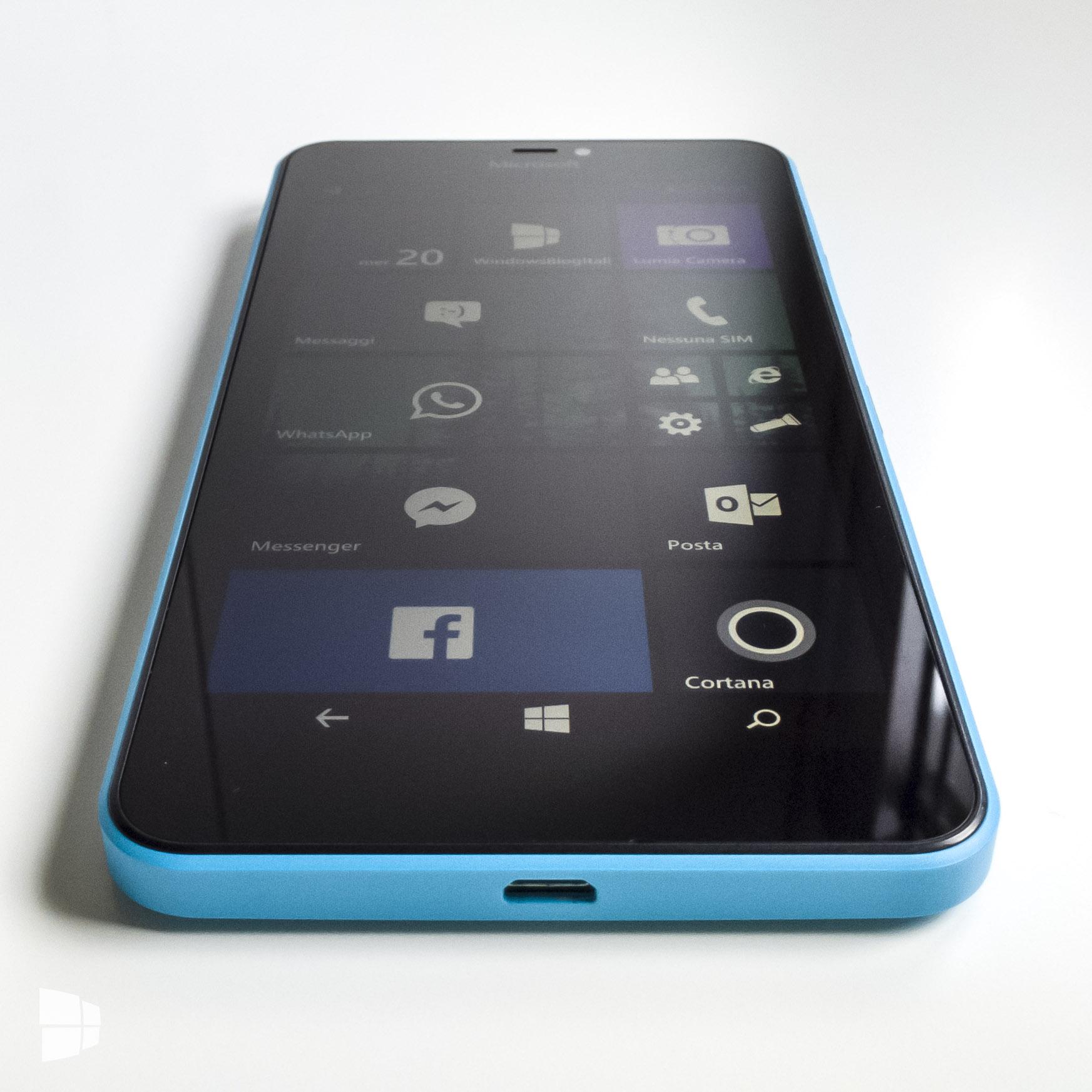 Microsoft Lumia 640 XL (3)