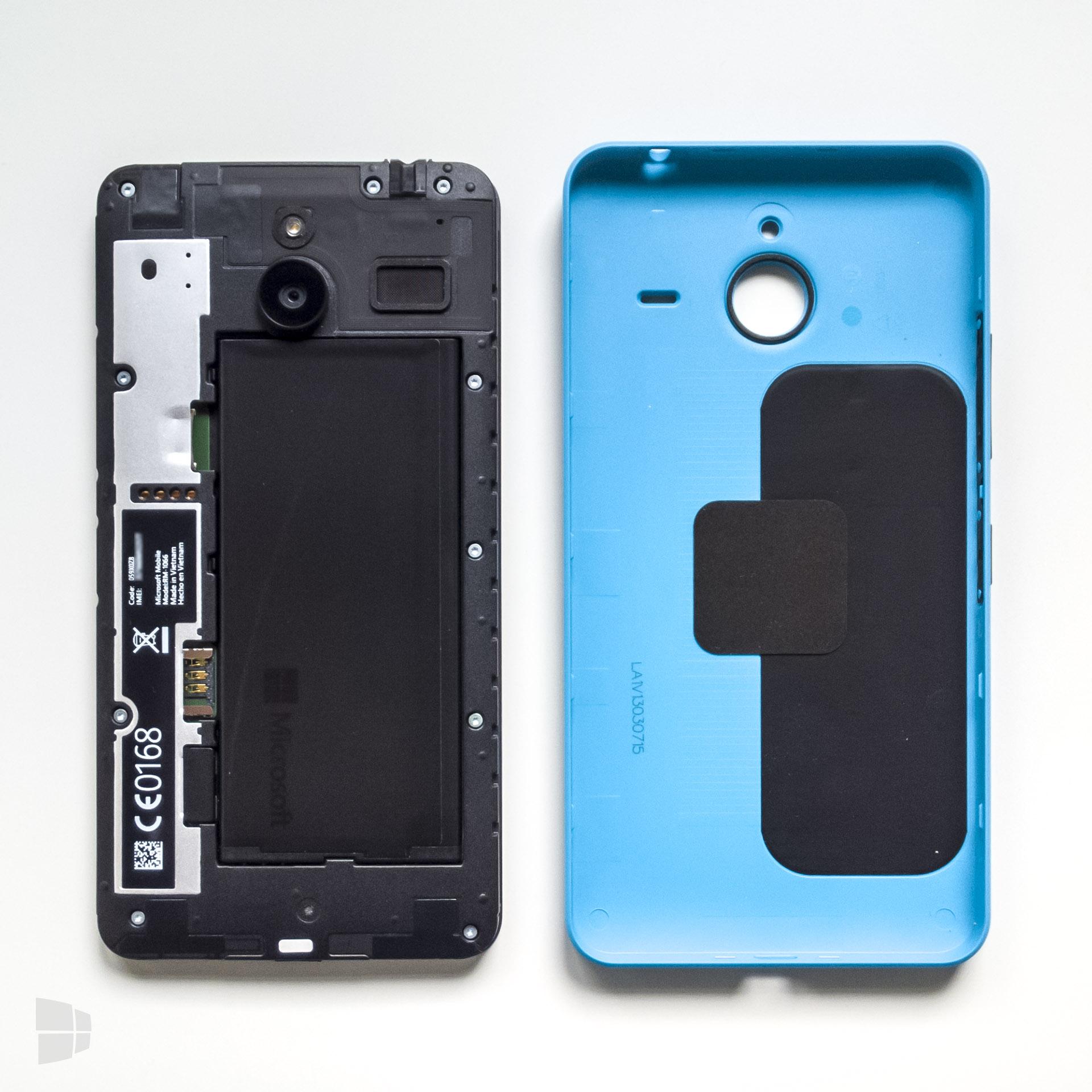 Microsoft Lumia 640 XL (4)