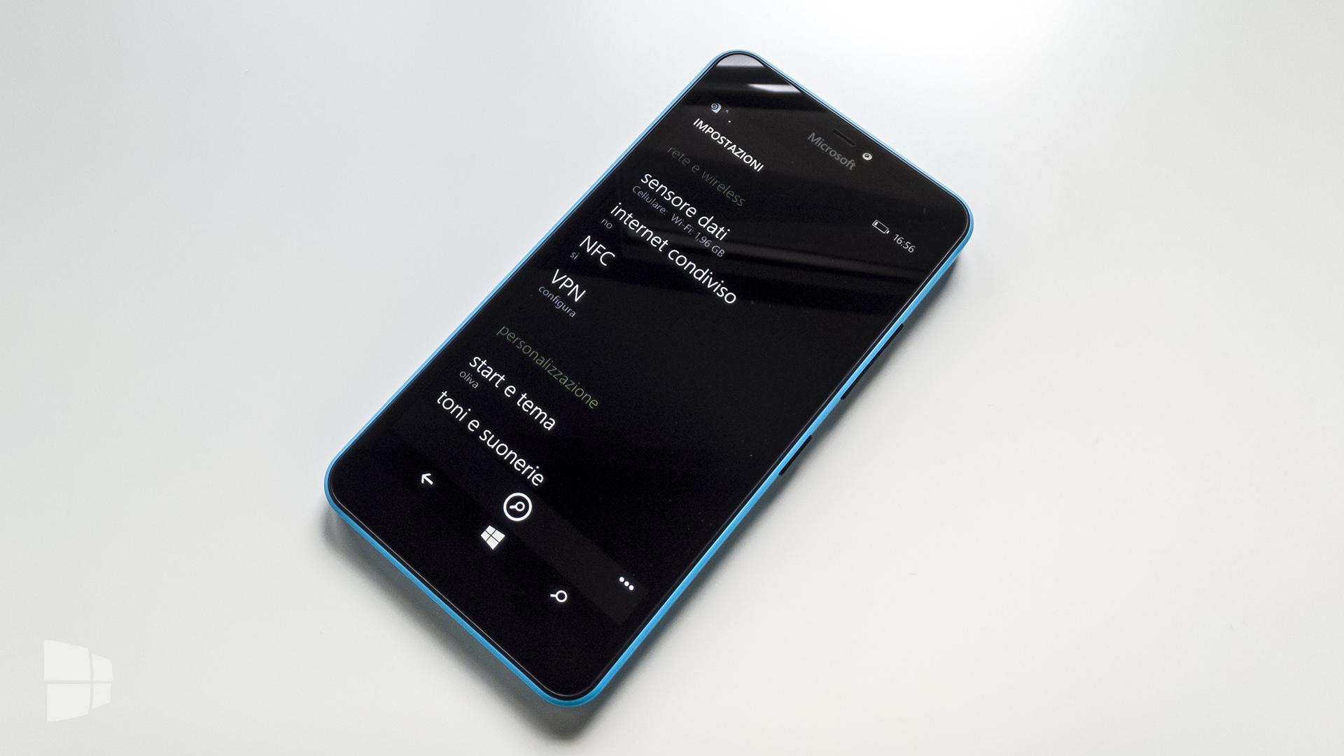 Microsoft Lumia 640 XL (5)