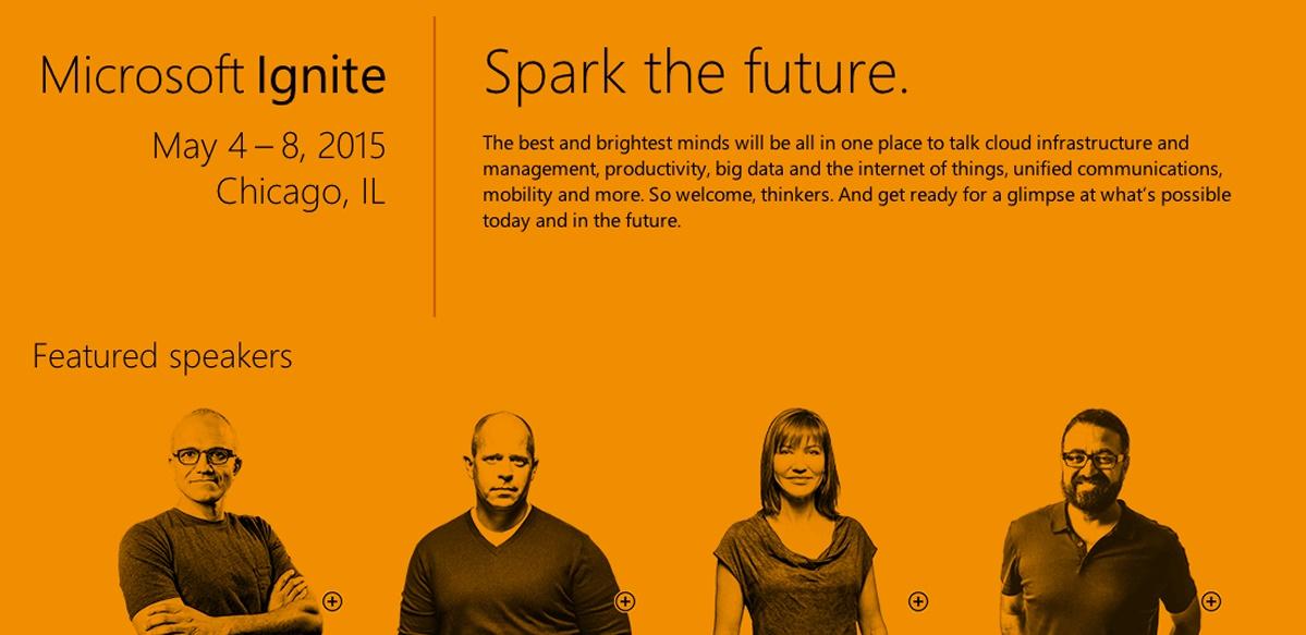 Microsoft_Ignite_2015