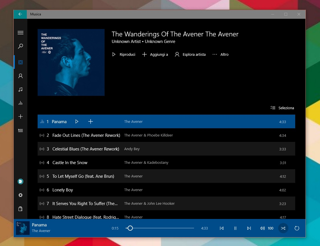 Music_windows_10