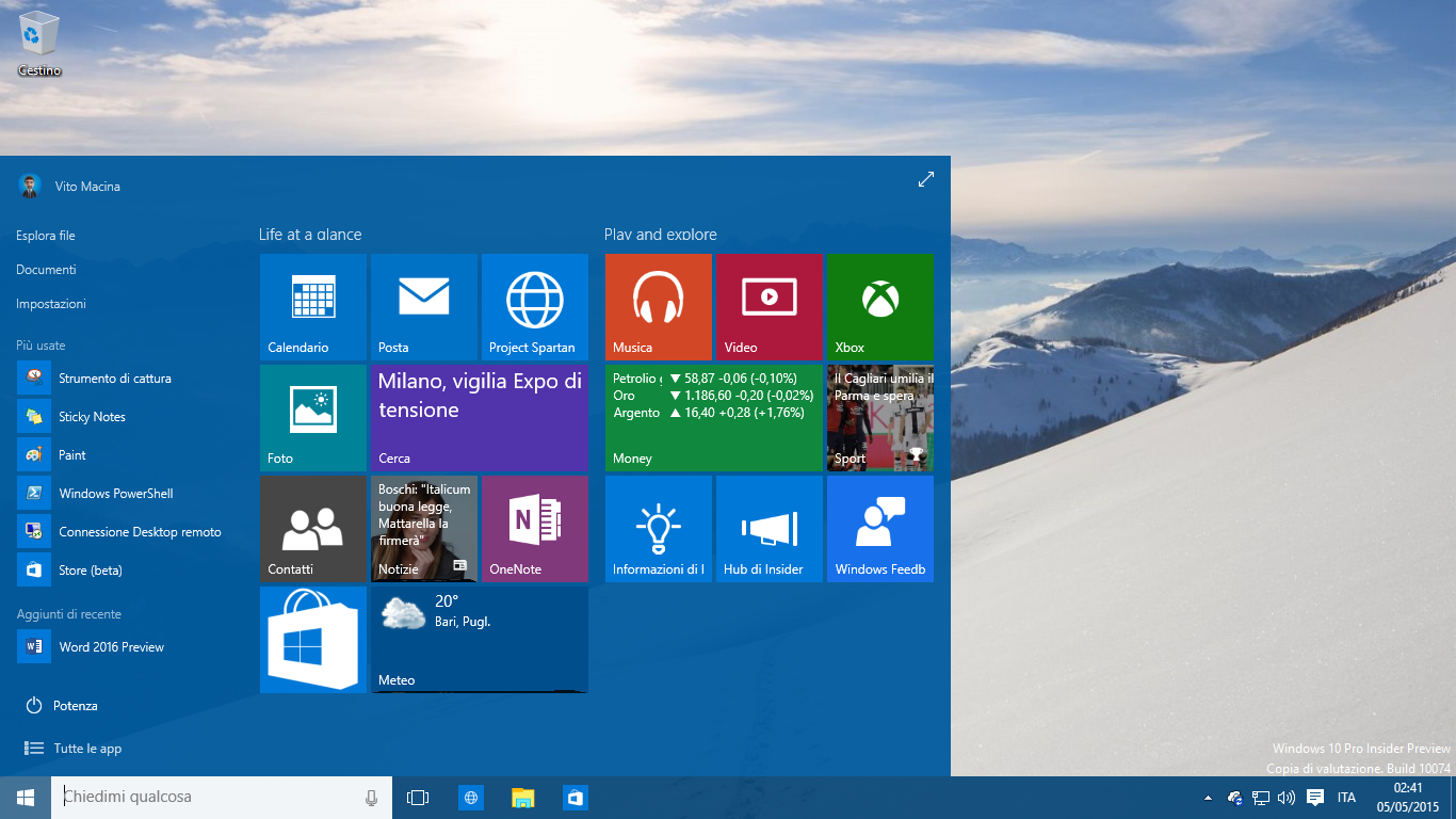 Windows 10 (10074) x64-2015-05-05-02-41-08