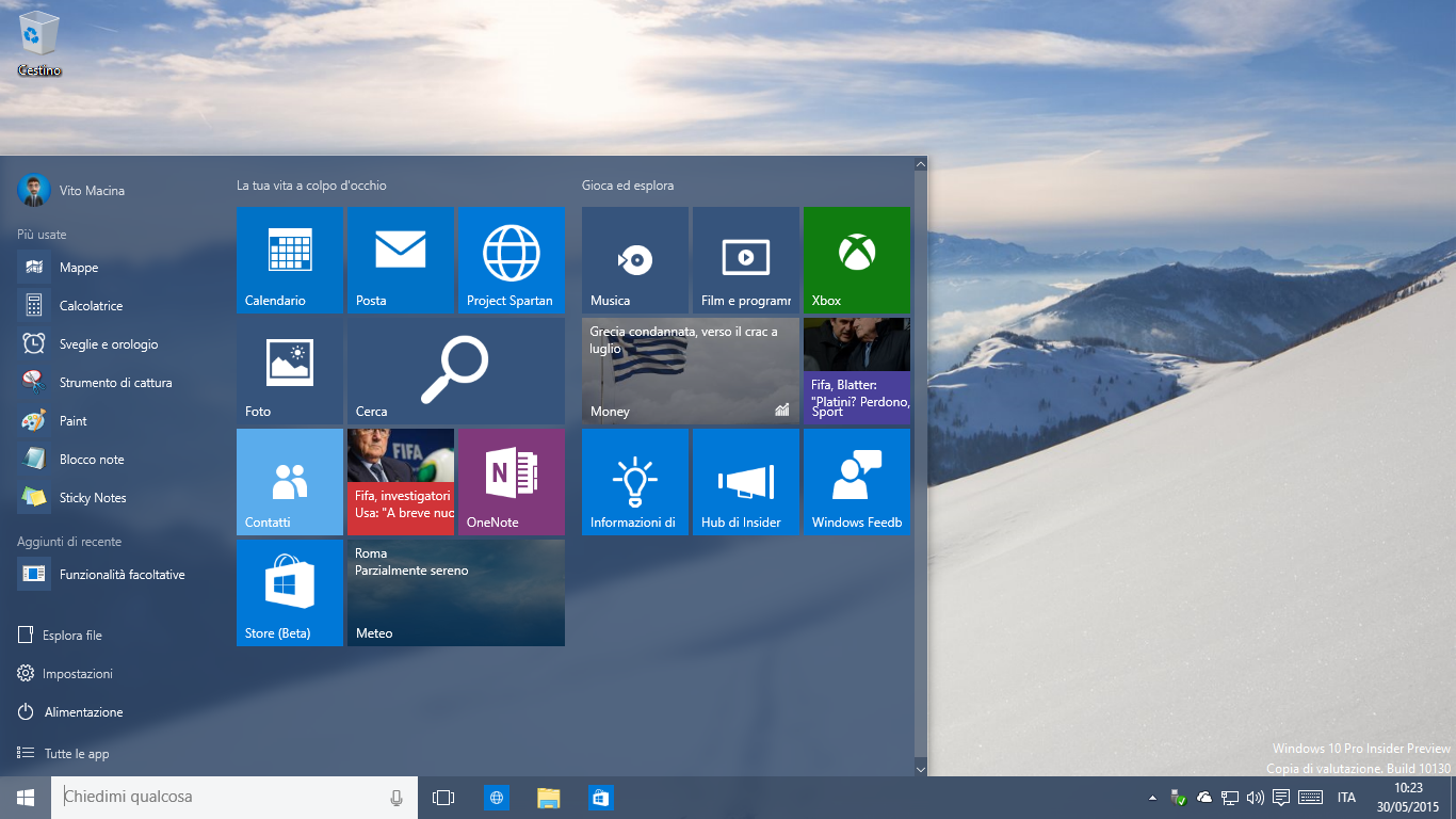 Windows 10 (10130) x64-2015-05-30-10-23-27