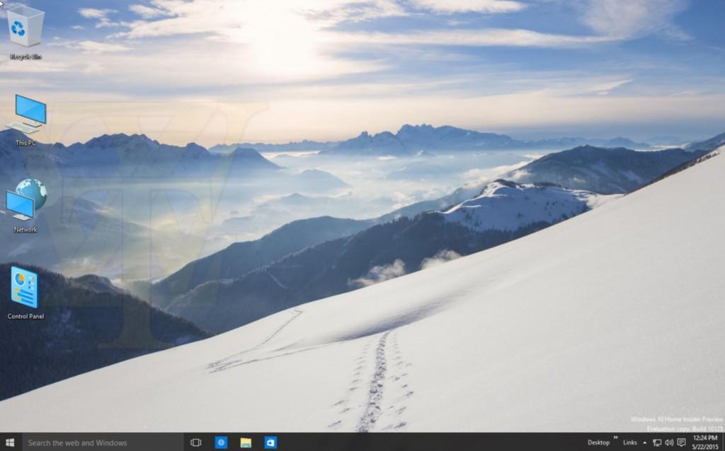 Windows-10-Build-10125-2