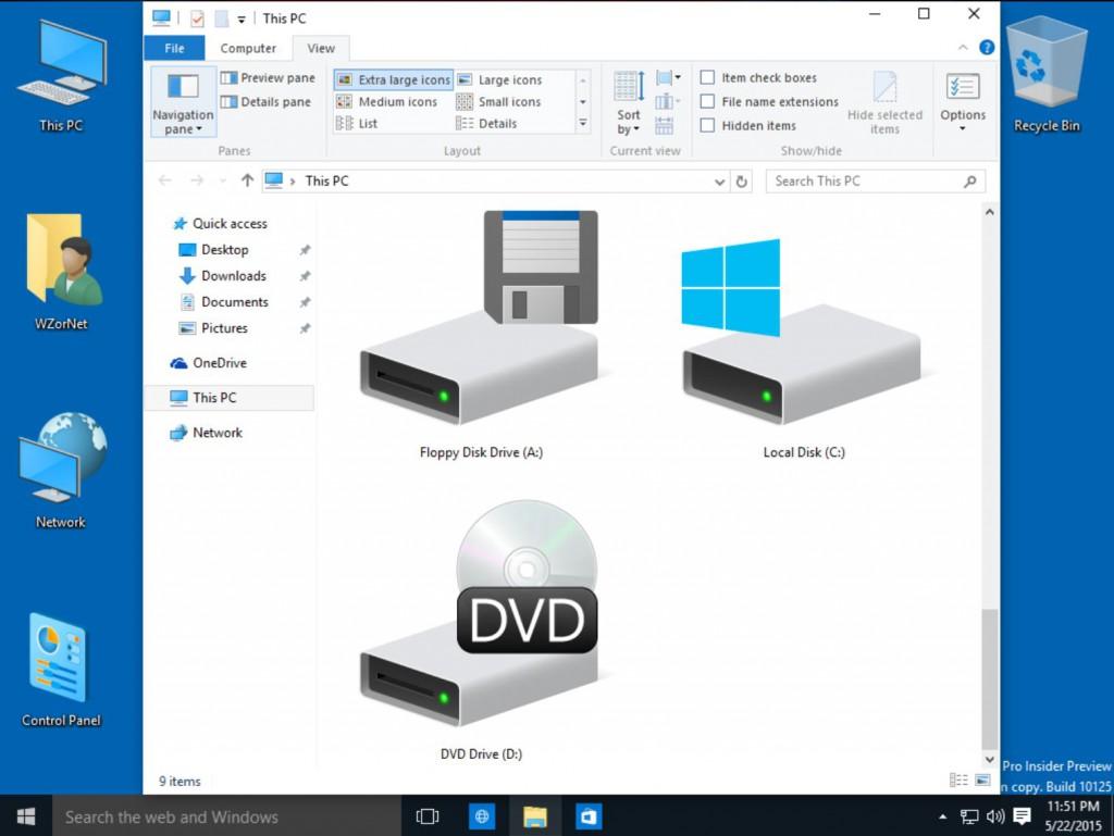 Windows-10-Build-10125-3
