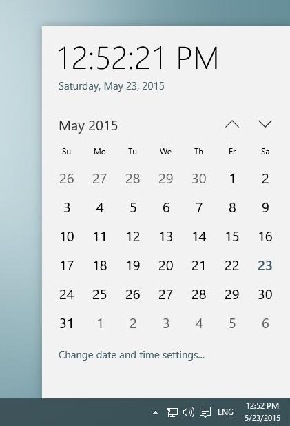 Windows-10-Build-10125-UI-Tweaks-3