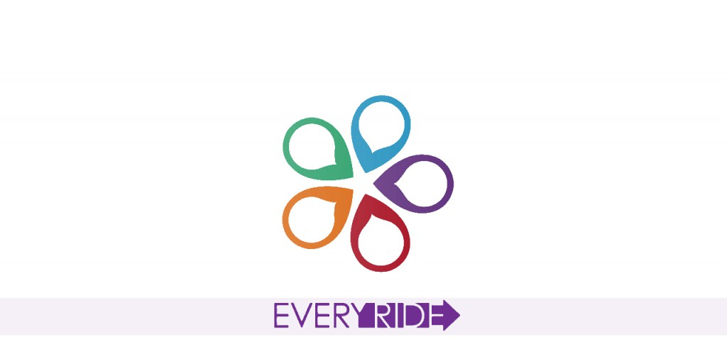 eVeryride_WP