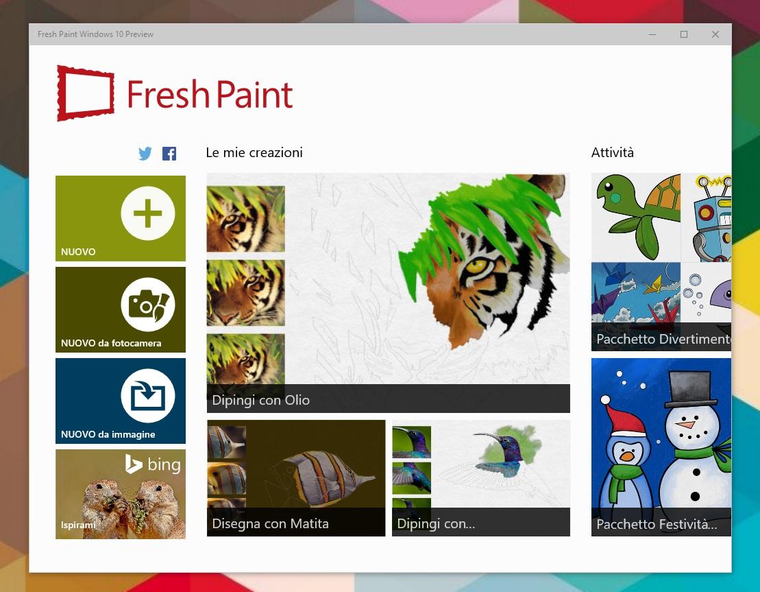 fresh_paint_windows_10