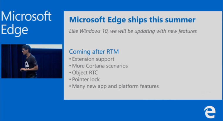 microsoft_edge_update