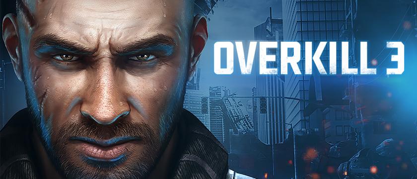 overkill3_mfg