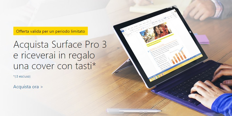 promo_surface_pro_3