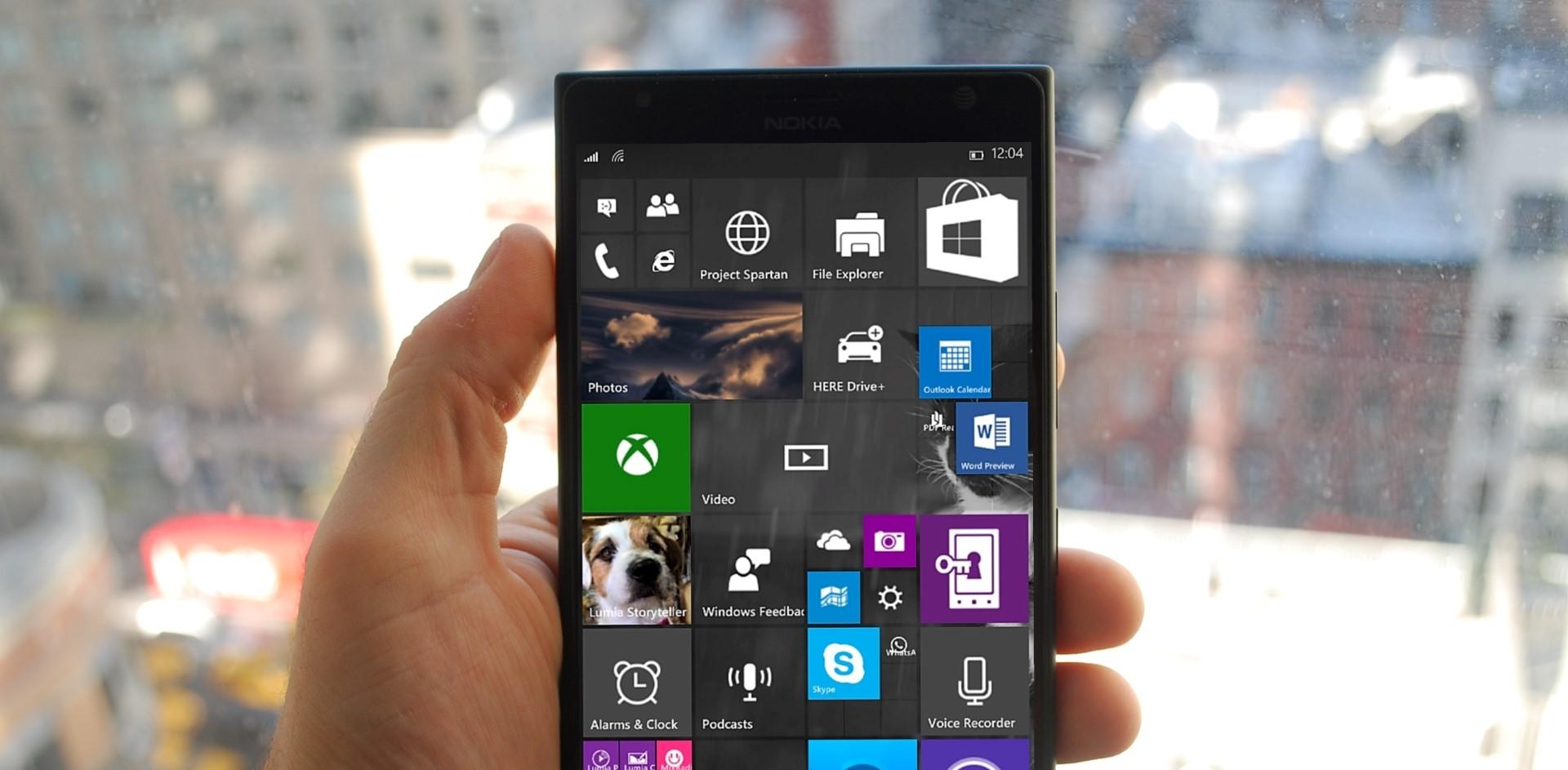 startscreen_windows_10_mobile