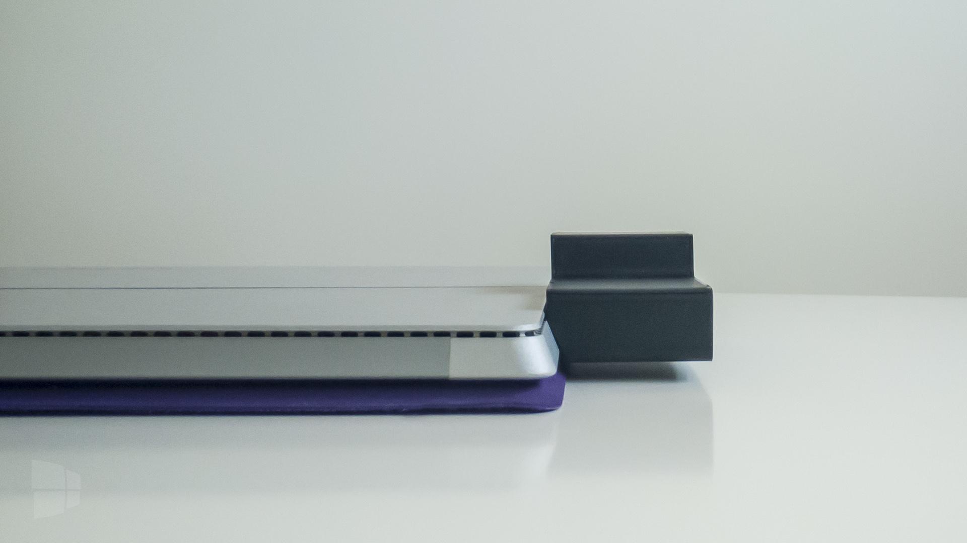 Bidul USB 3.0 Ethernet Surface Pro RT (2)