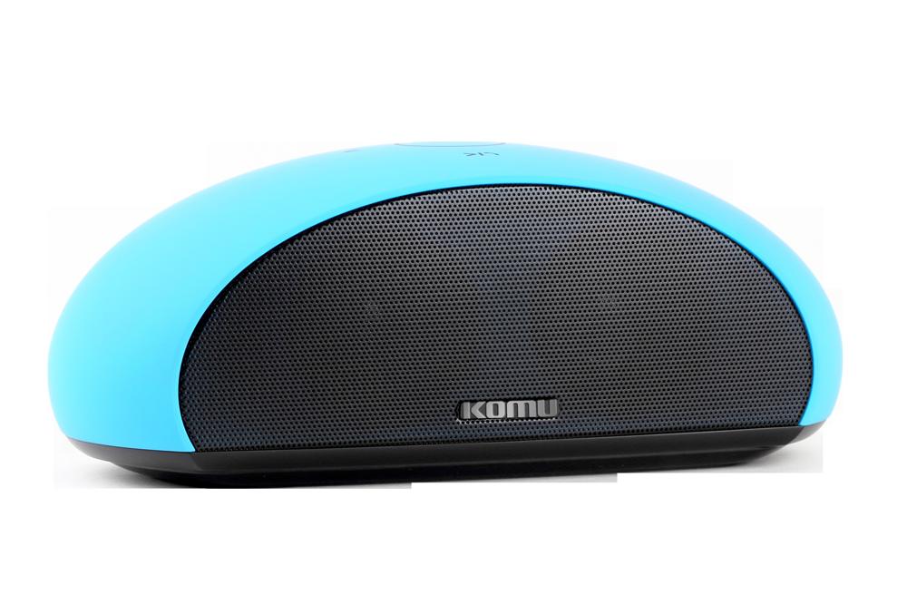 K_Loud - Azzurro