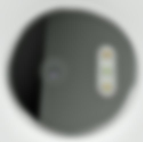 Lumia 940 PureView Camera