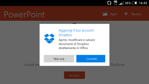 Office per Android (11)