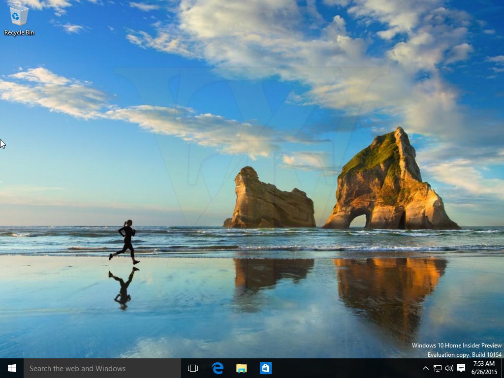 Windows-10-10154