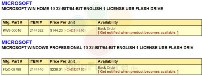 Windows-10-USB-Sticks-1435073453-0-12